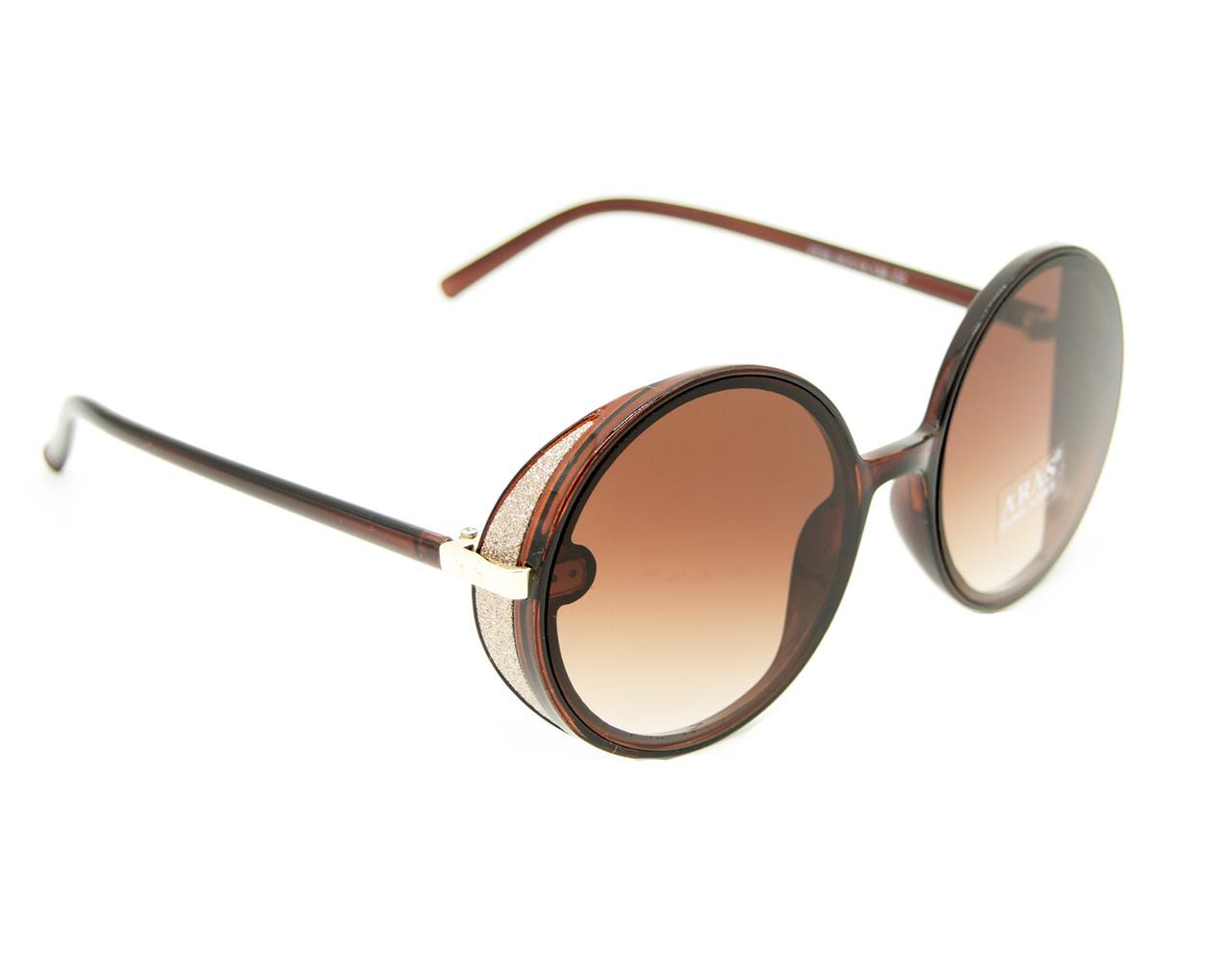 Aras / Солнцезащитные очки