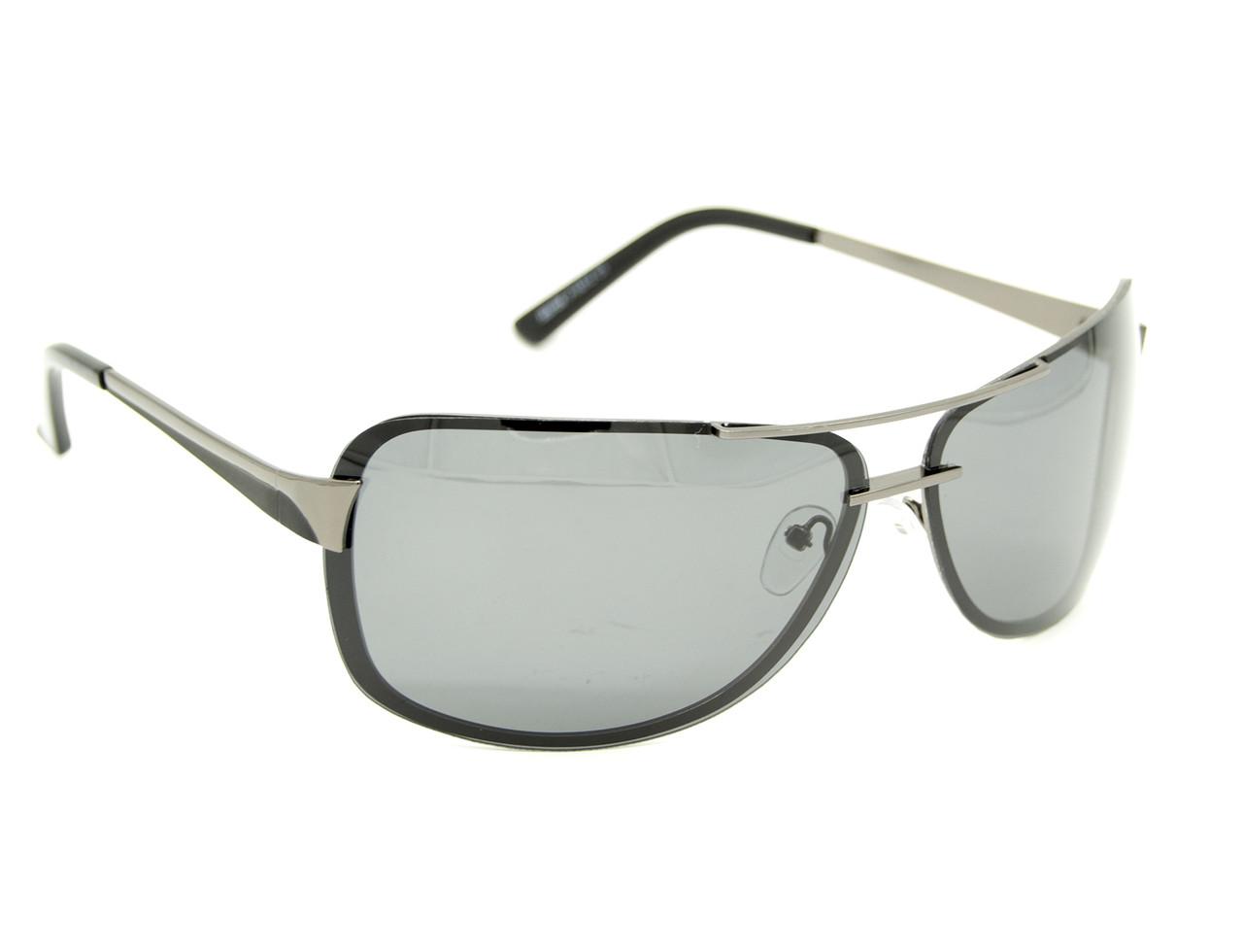 Scotter / Солнцезащитные очки
