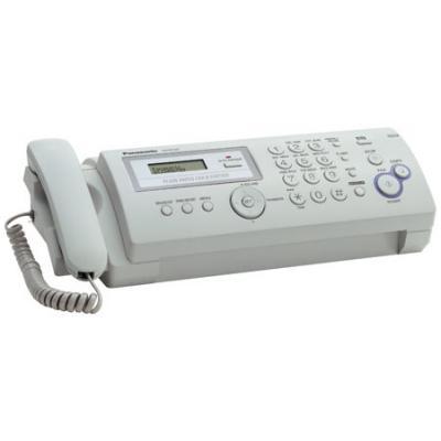 Продажа Факсов