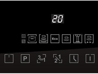 6634420.jpg