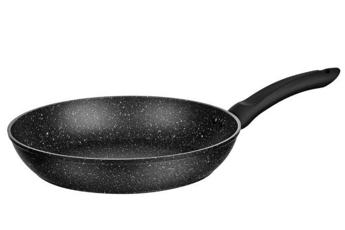 Сковорода Ardesto Gemini Gourmet 28 см (AR1928PF)