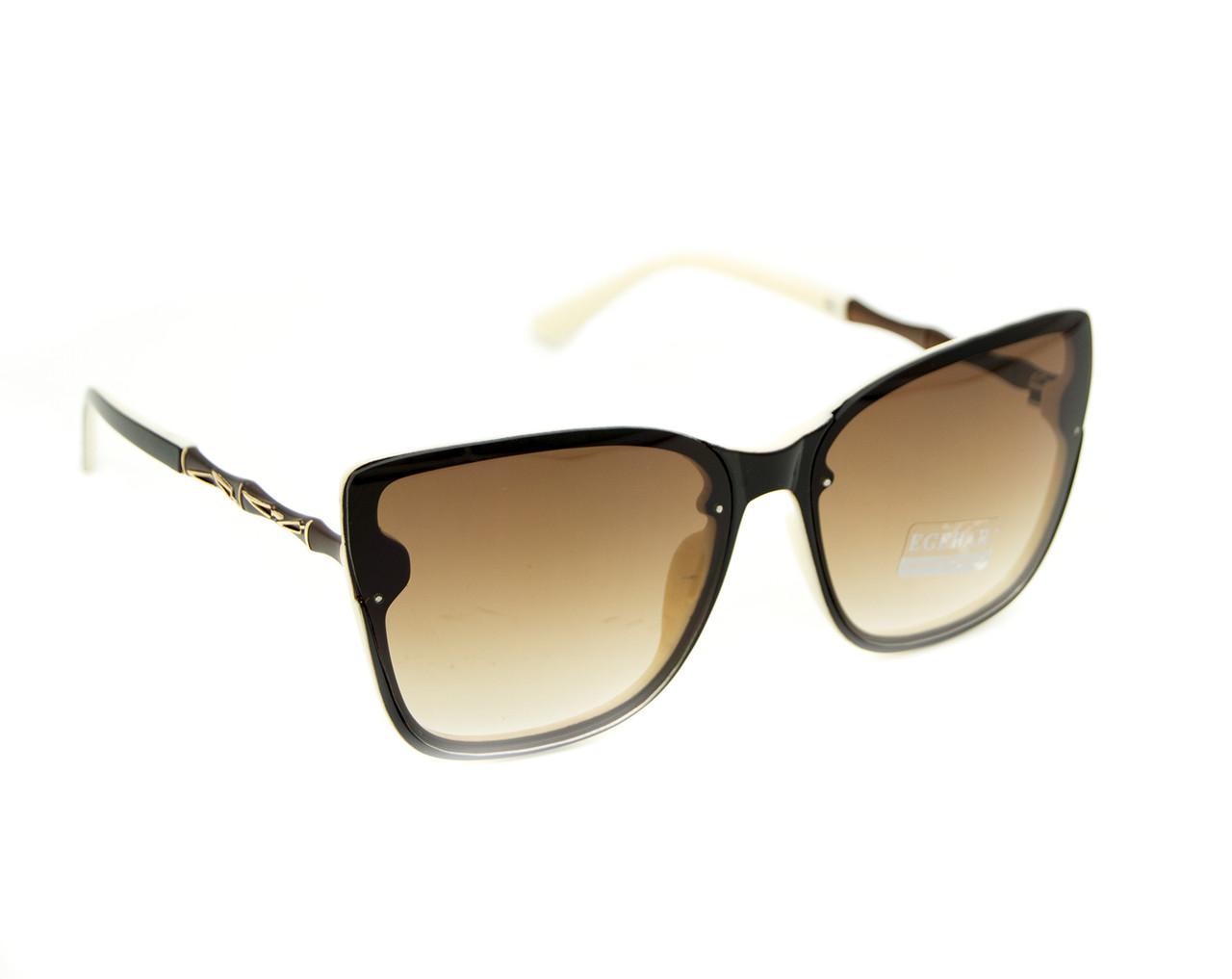 Egebar / Солнцезащитные очки