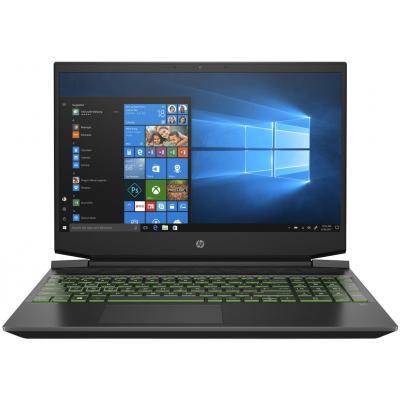 Ноутбук HP Pavilion 15 Gaming (1A8M4EA)
