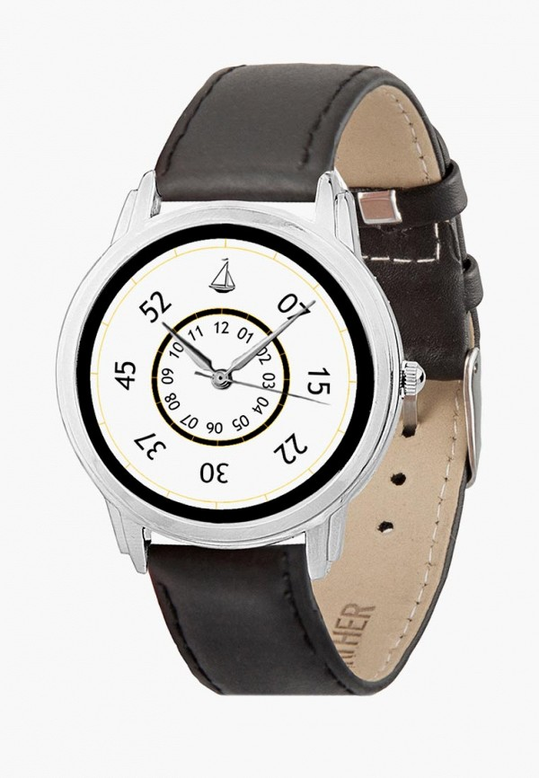 Часы Andywatch Andywatch MP002XW1ASLN