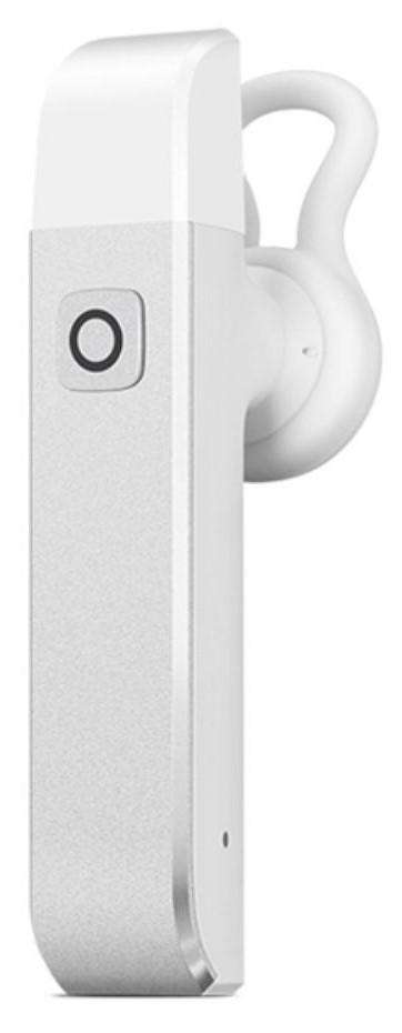 Bluetooth гарнитура Meizu Гарнитура Meizu Bluetooth BH01 White