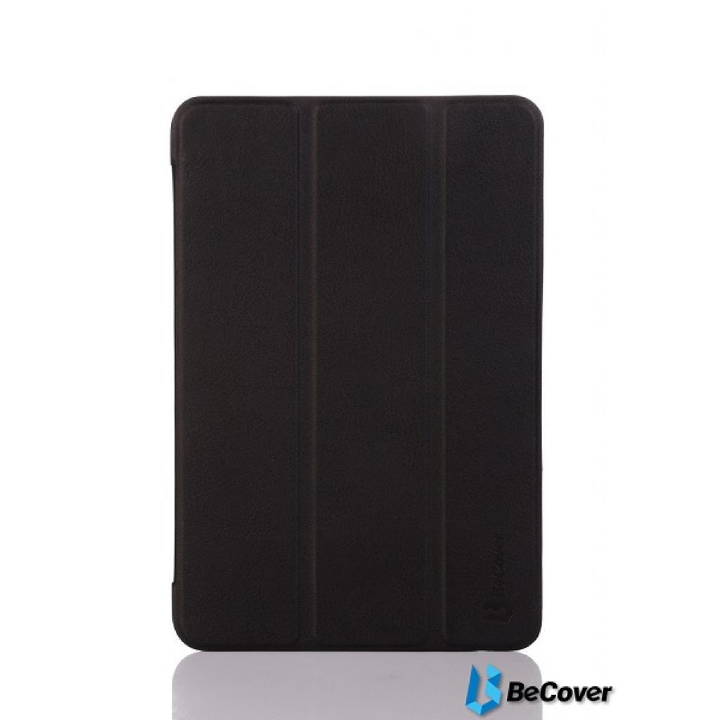 Чехол для планшета BeCover Samsung Tab A 8.0 2017 SM-T380/T385 Black (701851)